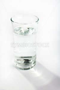 A drink of the healthy stuff - Stock Images 4 You