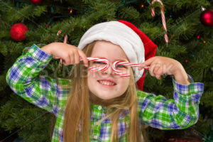 Candy canes and some fun - Stock Images 4 You