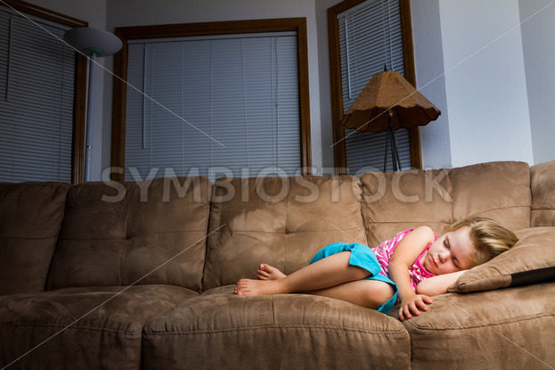 Child sleeping at night. – Stock Images 4 You