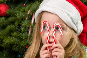 Christmas time fun - Stock Images 4 You
