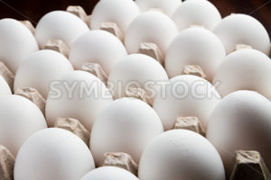 Food, easter, cholesterol, Eggs - Stock Images 4 You