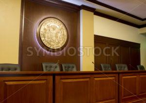 Idaho state capital auditorium - Stock Images 4 You