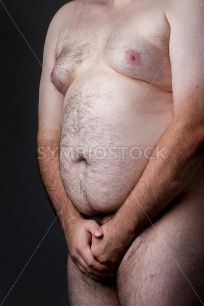 Is this Modesty? – Stock Images 4 You