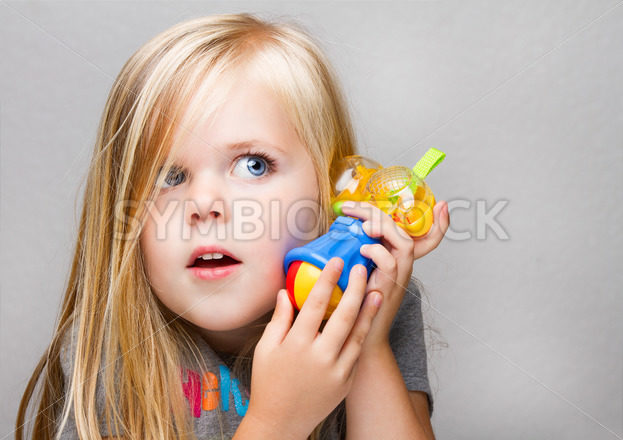 Kids being kids – Stock Images 4 You