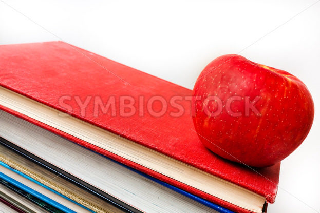 On to school – Stock Images 4 You