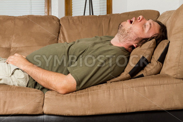 Passed out hard. – Stock Images 4 You