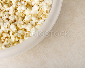 Popcorn before the movie - Stock Images 4 You