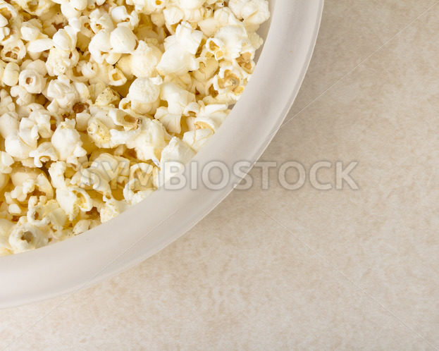 Popcorn before the movie – Stock Images 4 You