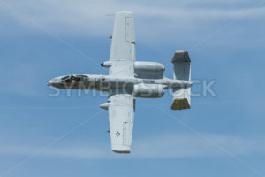 a10 putting on a show - Stock Images 4 You