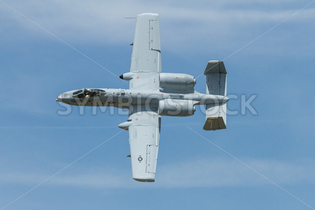 a10 putting on a show – Stock Images 4 You