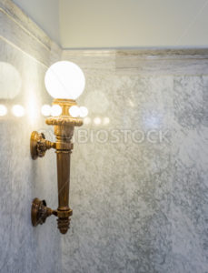 bright fancy light - Stock Images 4 You