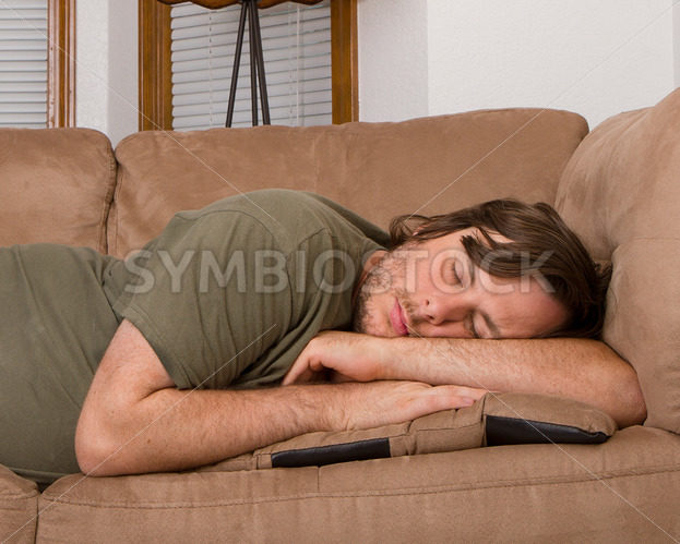 man relaxing – Stock Images 4 You