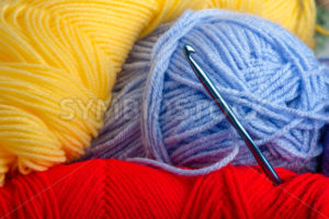 time for crotchet - Stock Images 4 You
