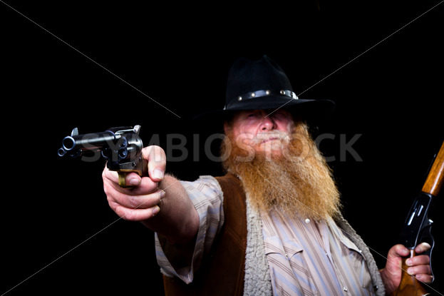 About to deliver the final blow – Stock Images 4 You