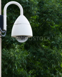 Big brother is watching us - Stock Images 4 You
