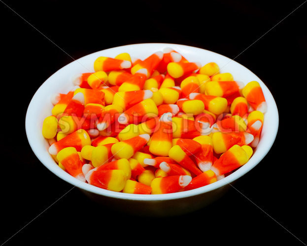 Candy corn is where it is at – Stock Images 4 You