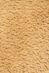 Close up view of carpet - Stock Images 4 You