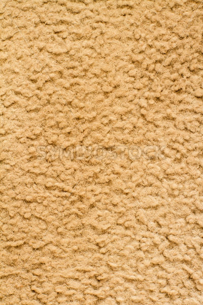 Close up view of carpet – Stock Images 4 You
