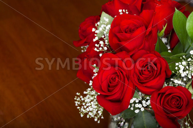Display of love – Stock Images 4 You