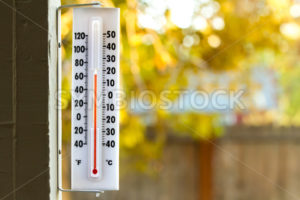 Fall time brings in some cooler temps - Stock Images 4 You