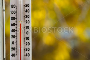 Fall time is in the air - Stock Images 4 You