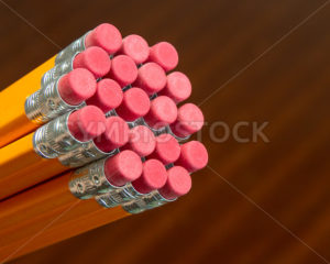 Have my pencils, ready for school - Stock Images 4 You