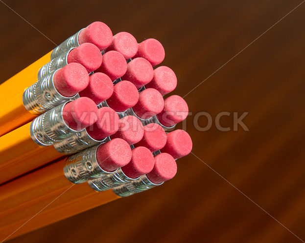 Have my pencils, ready for school – Stock Images 4 You