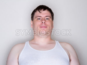 Just a smile for the camera - Stock Images 4 You