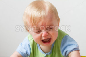 Little guy with some upset feelings - Stock Images 4 You