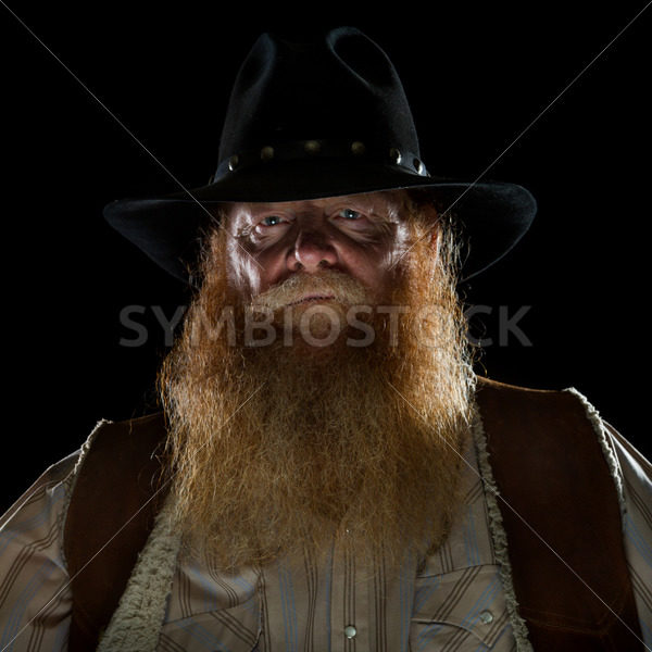 Man looking at the camera – Stock Images 4 You