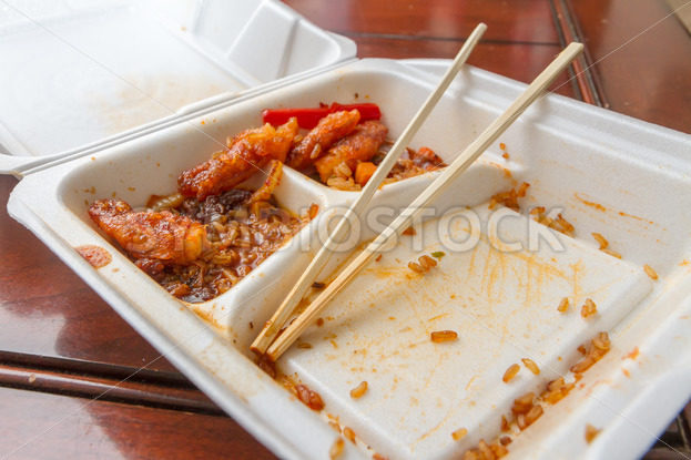Meal time at the dinner table – Stock Images 4 You