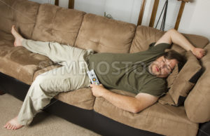 Sprawled out - Stock Images 4 You