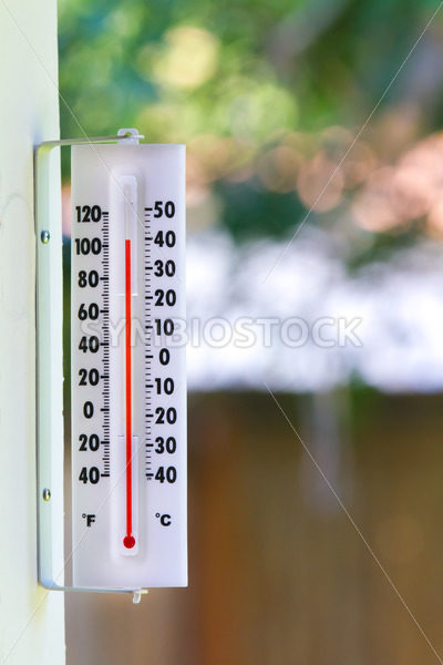 Summer Heat wave – Stock Images 4 You