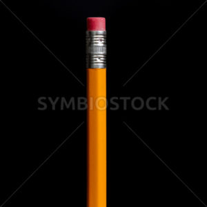 This is my pencil - Stock Images 4 You