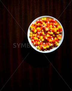 Time for a scary treat. - Stock Images 4 You