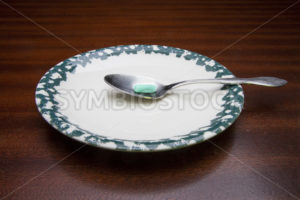 Whats for dinner tonight - Stock Images 4 You