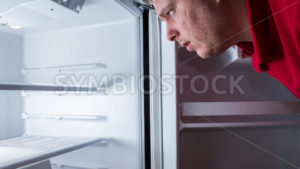 Where is my food - Stock Images 4 You