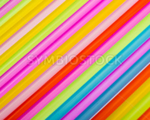 colors in a line - Stock Images 4 You