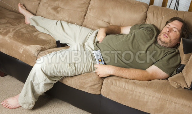 sleeping time. – Stock Images 4 You